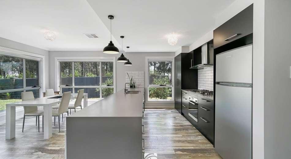 4 Governor Drive, Harrington Park NSW 2567