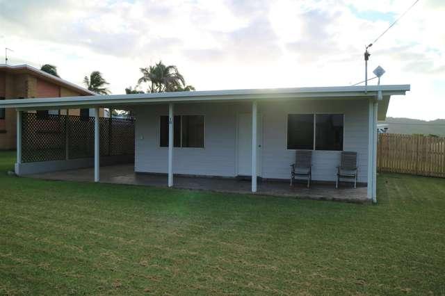 10 Westcott Avenue, Campwin Beach QLD 4737