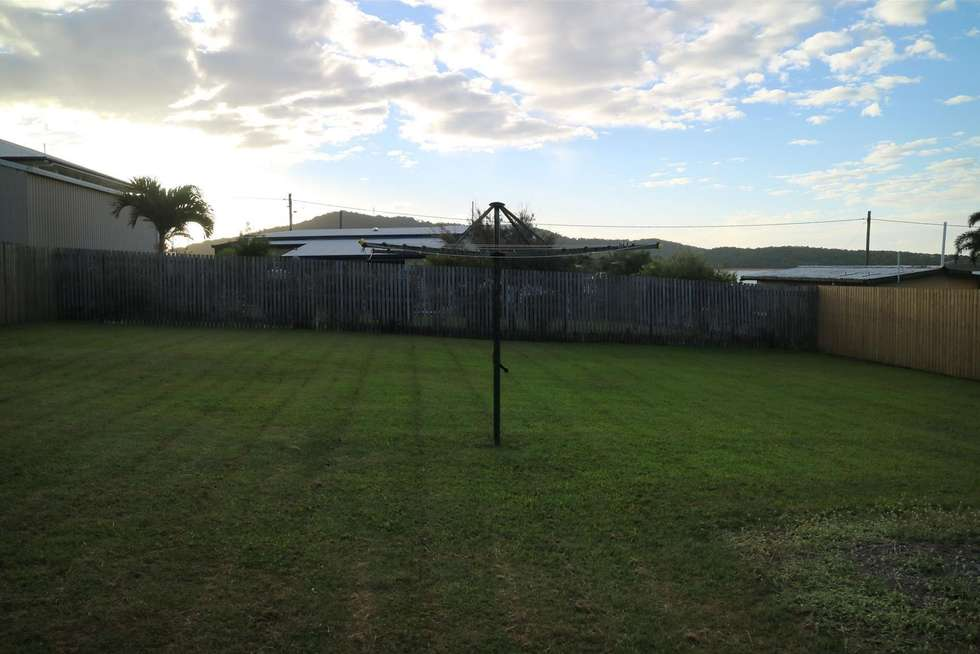 Fifth view of Homely house listing, 10 Westcott Avenue, Campwin Beach QLD 4737