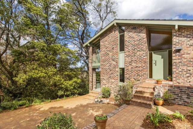 23 Pound Avenue, Frenchs Forest NSW 2086