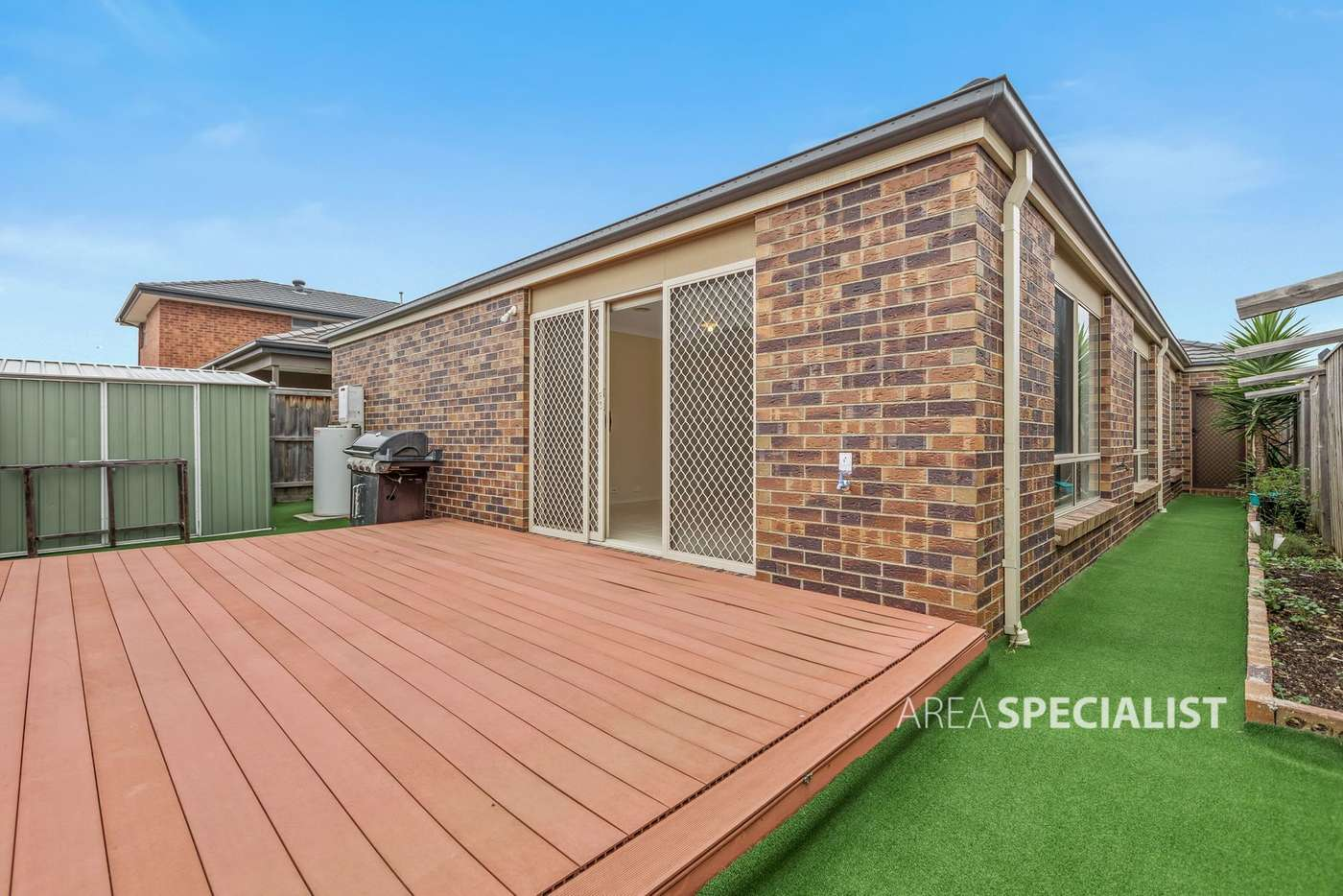 Seventh view of Homely house listing, 28 Dahlia Crescent, Keysborough VIC 3173