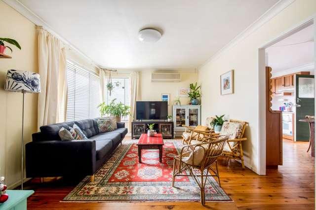31 Murphy Street, Blaxland NSW 2774