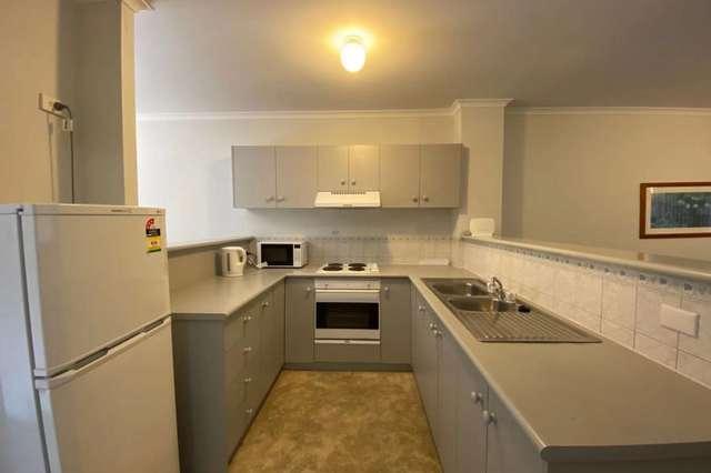 C14/18 Bewes Street, Adelaide SA 5000