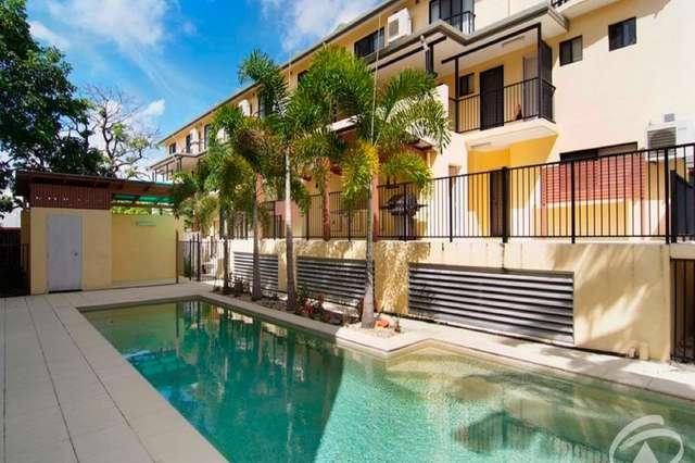 10/6 James Street, Cairns North QLD 4870