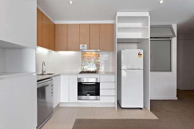 714/185 Morphett Street, Adelaide SA 5000
