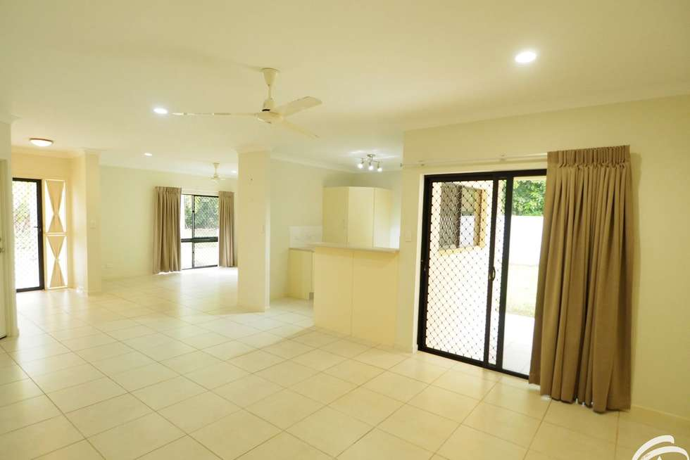 Second view of Homely house listing, 27 Barramulla Close, Edmonton QLD 4869