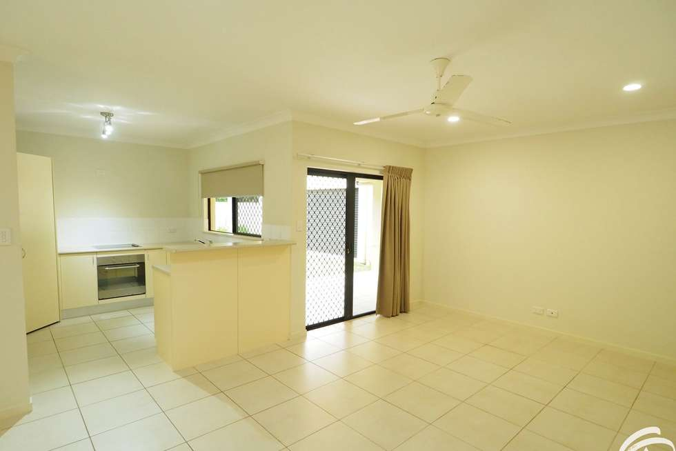 Third view of Homely house listing, 27 Barramulla Close, Edmonton QLD 4869