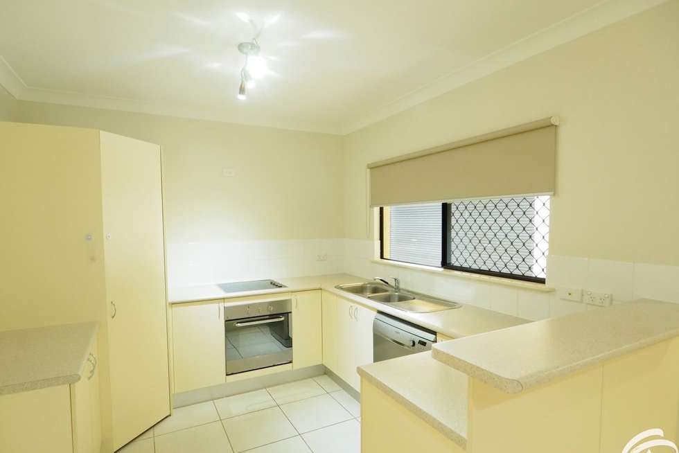 Fourth view of Homely house listing, 27 Barramulla Close, Edmonton QLD 4869
