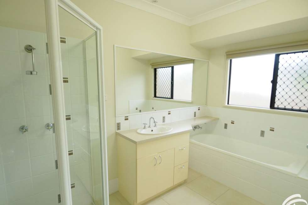 Fifth view of Homely house listing, 27 Barramulla Close, Edmonton QLD 4869