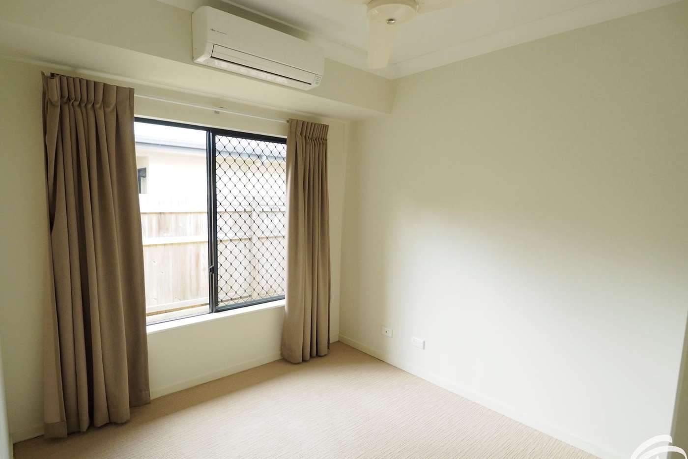 Sixth view of Homely house listing, 27 Barramulla Close, Edmonton QLD 4869