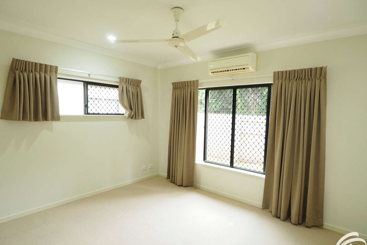 Seventh view of Homely house listing, 27 Barramulla Close, Edmonton QLD 4869