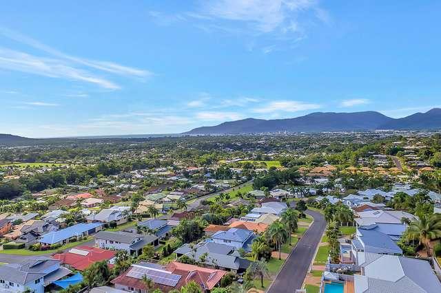 18 Rosemont Court, Mooroobool QLD 4870