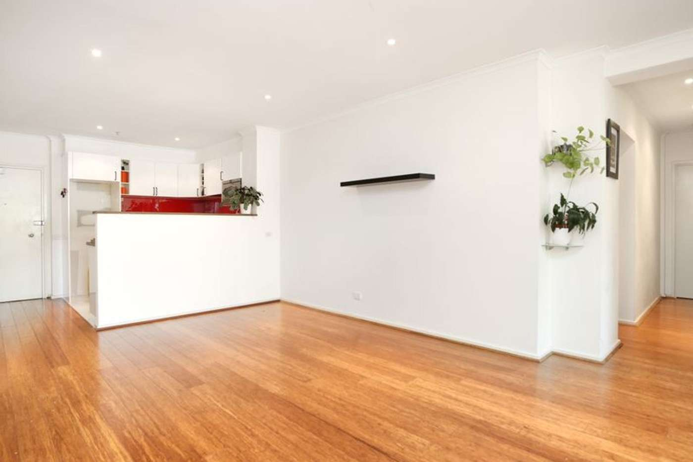 Main view of Homely apartment listing, 6/148 Wells Street, South Melbourne VIC 3205
