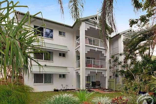 10/193-199 Mayers Street, Manoora QLD 4870