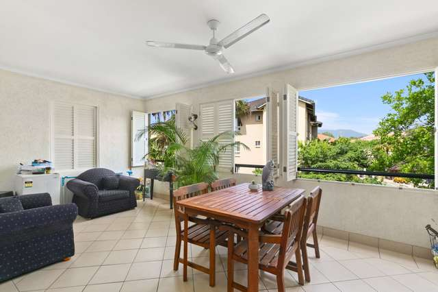 517/2 Greenslopes Street, Cairns North QLD 4870