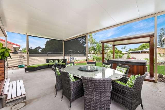 104 Moreton Terrace, Beachmere QLD 4510