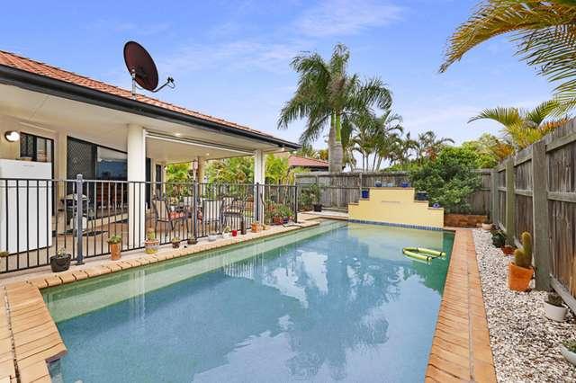 55 Flamingo Drive, Banksia Beach QLD 4507