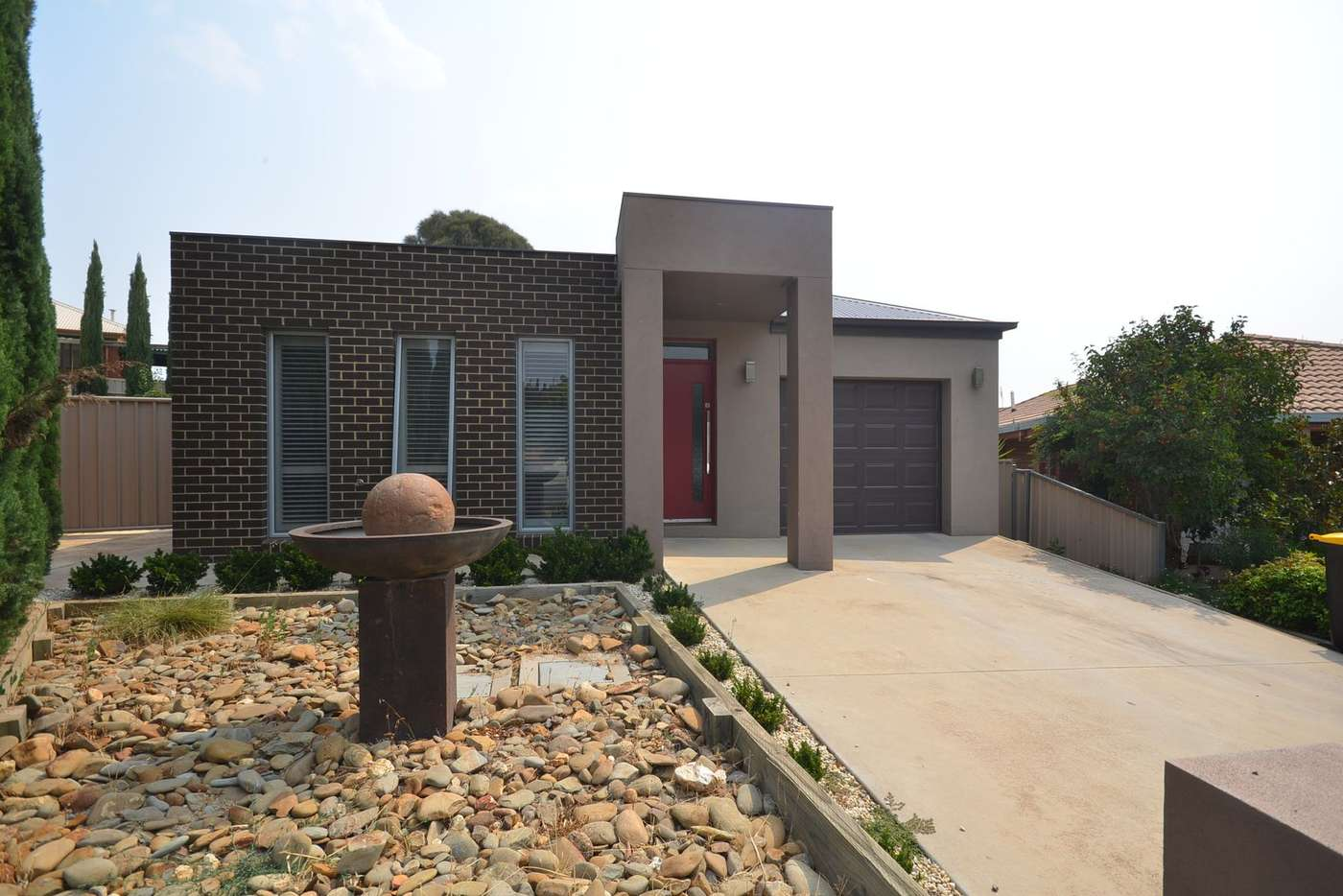 Main view of Homely house listing, 6B Heyington Place, Kennington VIC 3550