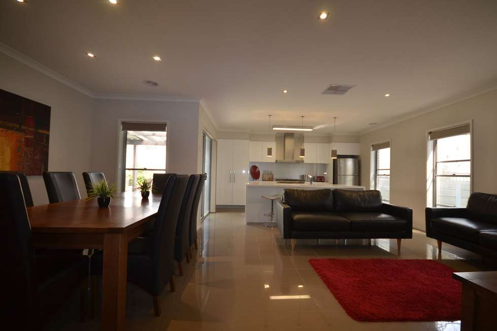 Third view of Homely house listing, 6B Heyington Place, Kennington VIC 3550