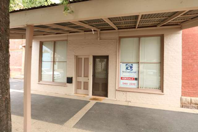 85 Broadway, Dunolly VIC 3472