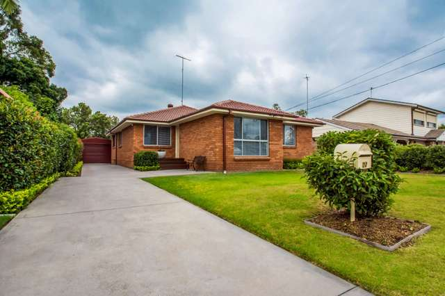 27 Mortimer Street, Emu Plains NSW 2750