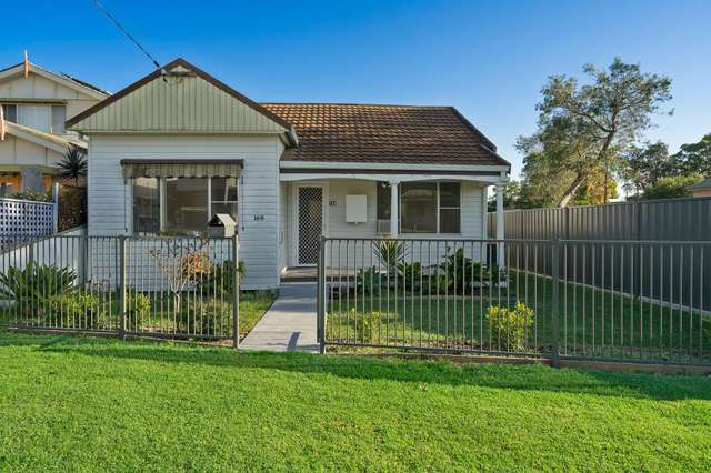 168 Kings Road, New Lambton NSW 2305