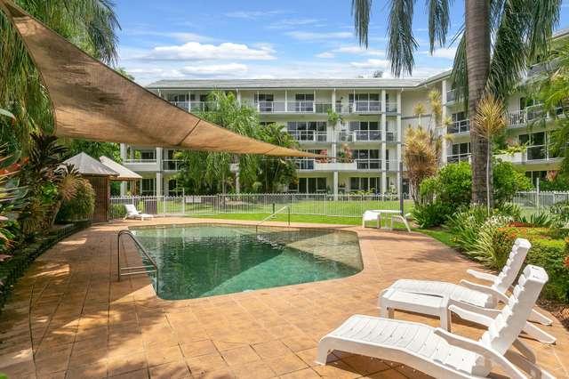 412/305-341 Coral Coast Drive, Palm Cove QLD 4879