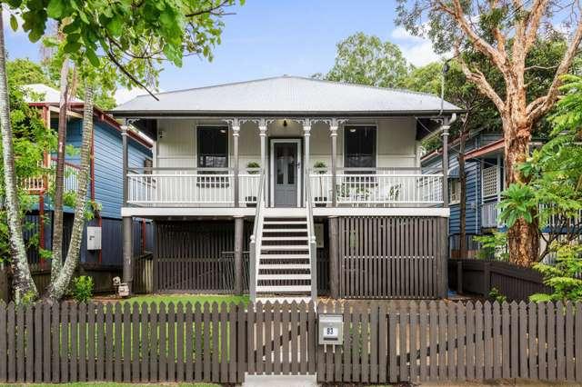 83 Longlands Street, East Brisbane QLD 4169