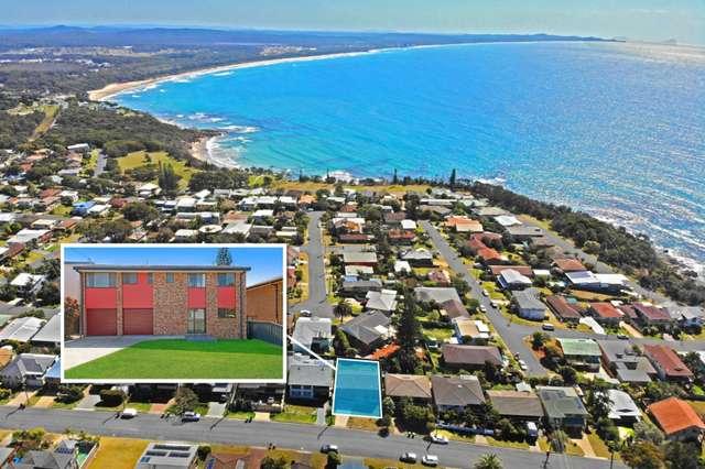 30 Seaview Street, Bonny Hills NSW 2445