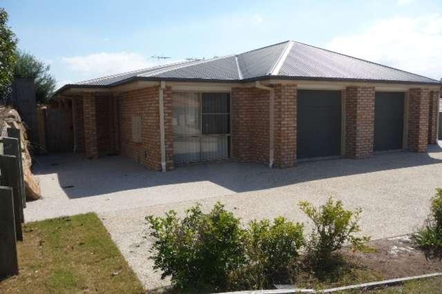 1/29 Cheihk Crescent, Collingwood Park QLD 4301