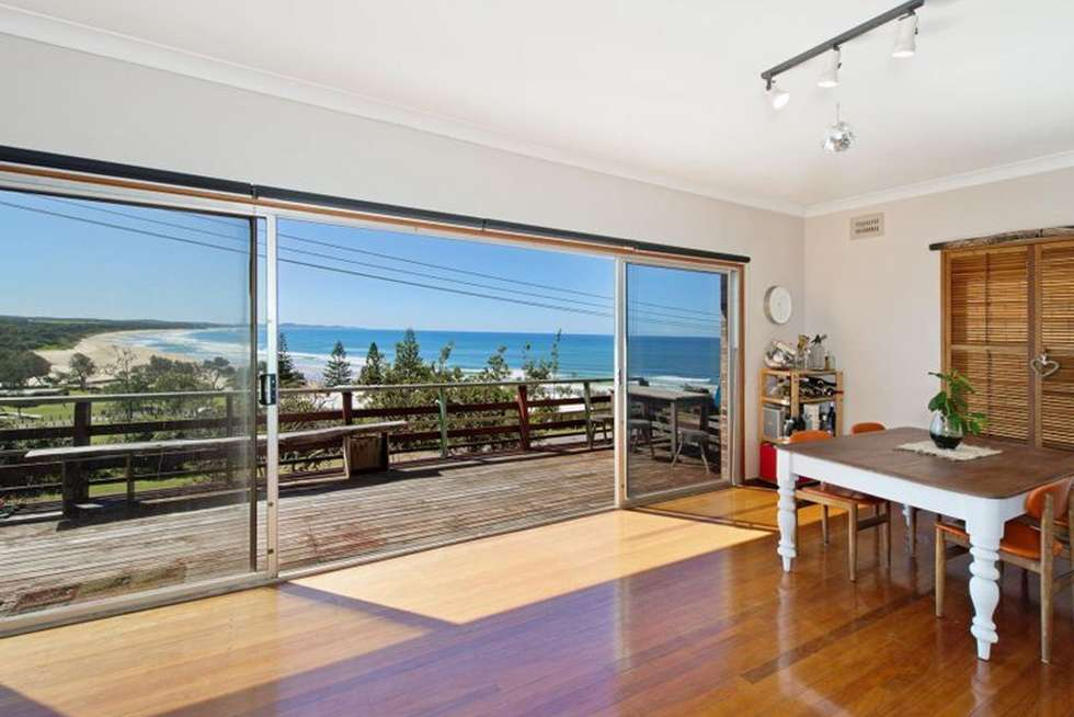 Second view of Homely house listing, 943 Ocean Drive, Bonny Hills NSW 2445