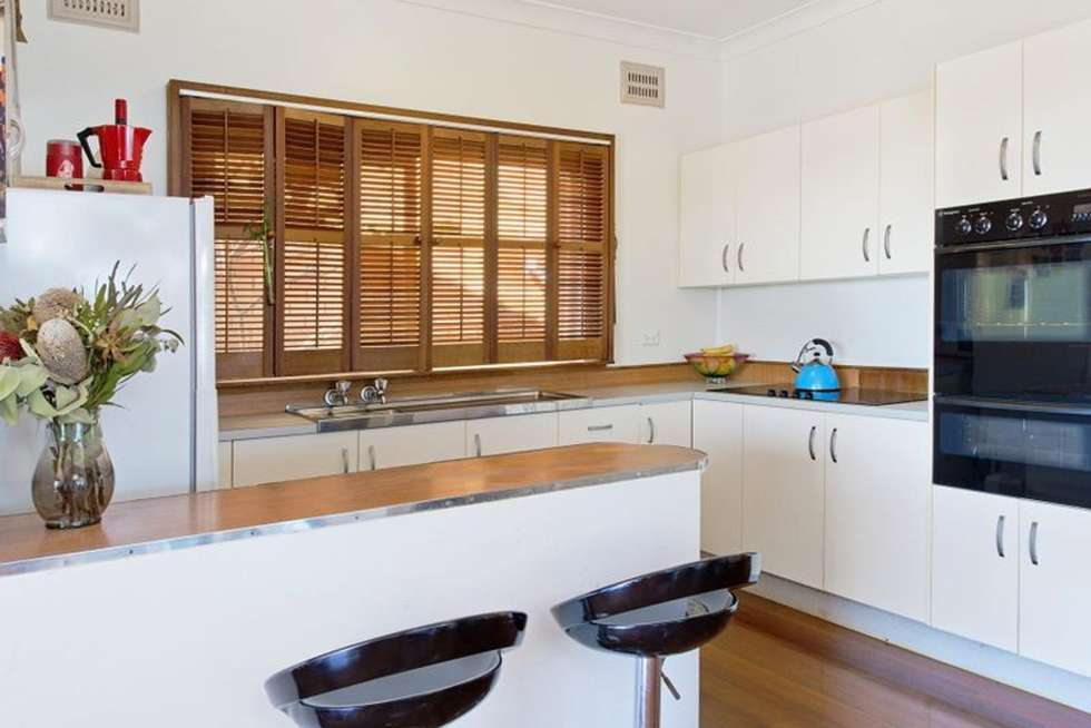 Third view of Homely house listing, 943 Ocean Drive, Bonny Hills NSW 2445