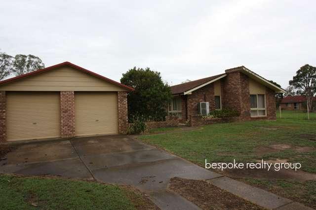 70 Taylors Road, Cranebrook NSW 2749