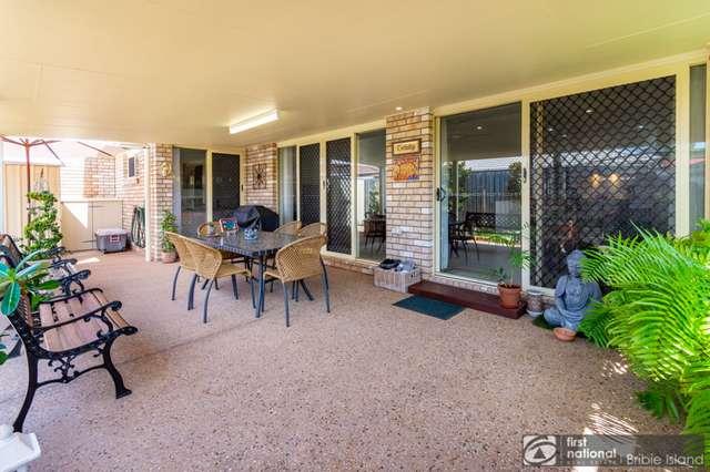 41/210 Bestmann Road, Sandstone Point QLD 4511