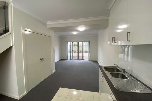 9/125 Lake Entrance Road, Barrack Heights NSW 2528