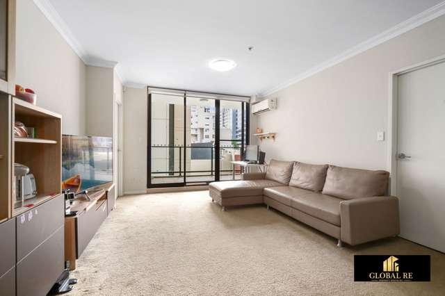 26/109-113 George Street, Parramatta NSW 2150