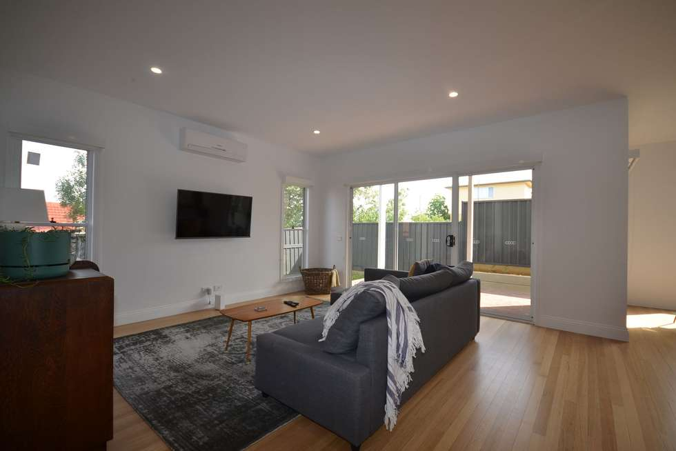 Fourth view of Homely house listing, 18 Anderson Street, North Bendigo VIC 3550