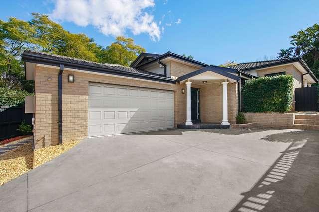 47B Copeland Road, Beecroft NSW 2119