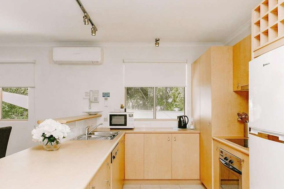 Fourth view of Homely unit listing, 20/287 Gympie Terrace, Noosaville QLD 4566