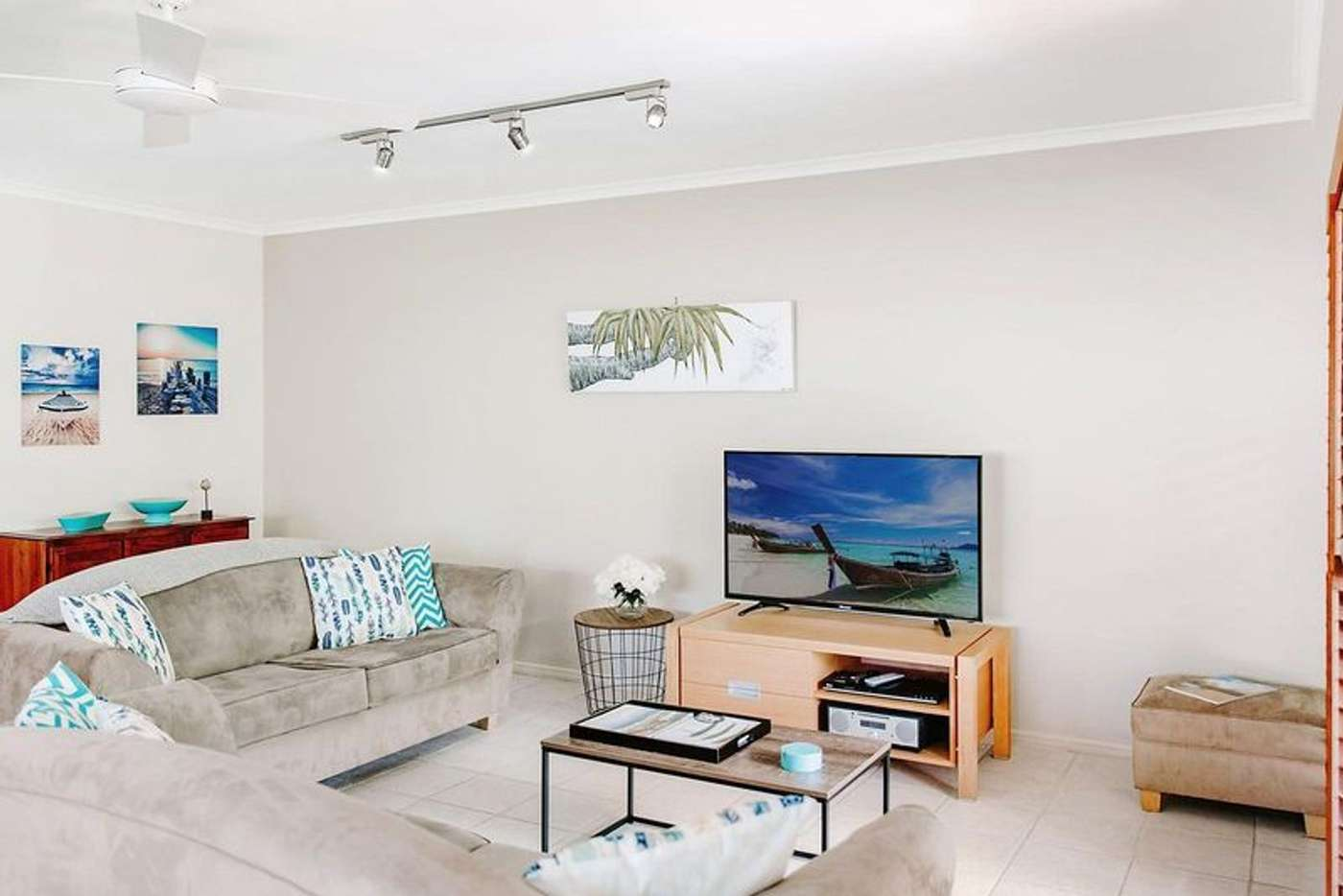 Fifth view of Homely unit listing, 20/287 Gympie Terrace, Noosaville QLD 4566