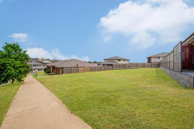 4 Morello Terrace, Caddens NSW 2747