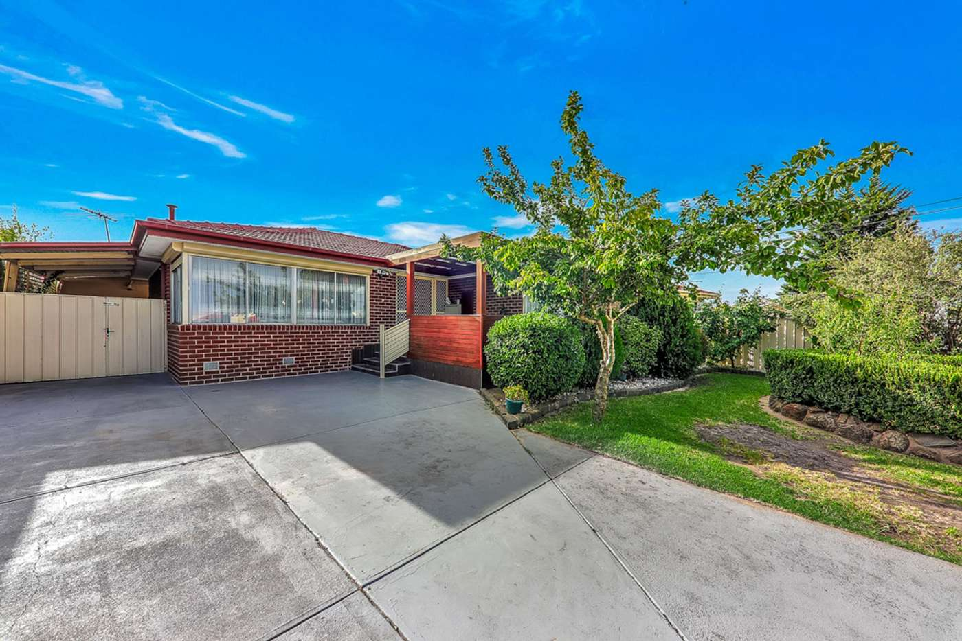 Main view of Homely house listing, 5 Kyabram Street, Coolaroo VIC 3048