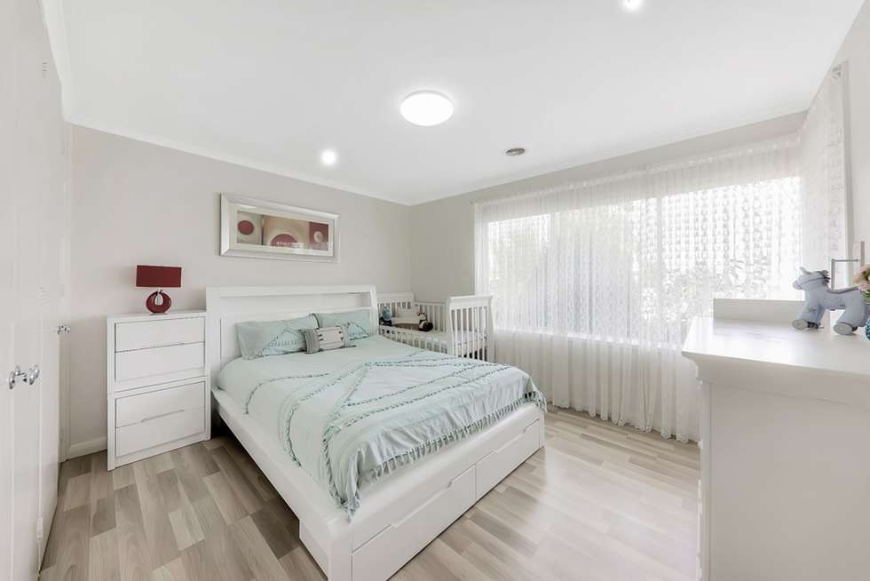 Second view of Homely house listing, 5 Kyabram Street, Coolaroo VIC 3048