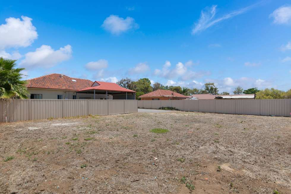 Fourth view of Homely residentialLand listing, Lot 2, 67 Frederick Road, Royal Park SA 5014