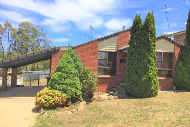 22 Hawkes Drive, Oberon NSW 2787