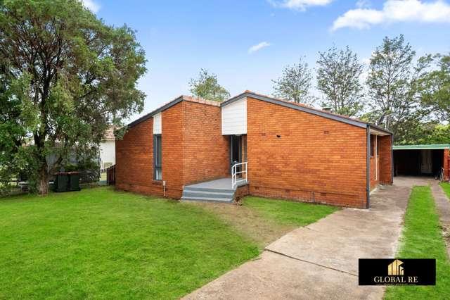 218 Wonga Road, Lurnea NSW 2170