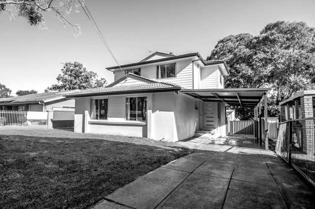 14 Marcus Street, Kings Park NSW 2148