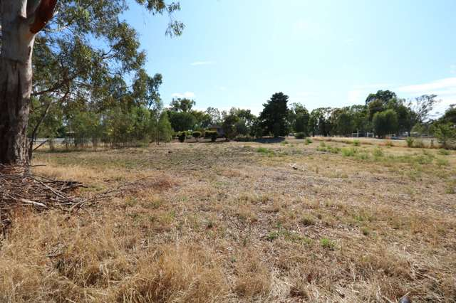 236 Broadway, Dunolly VIC 3472