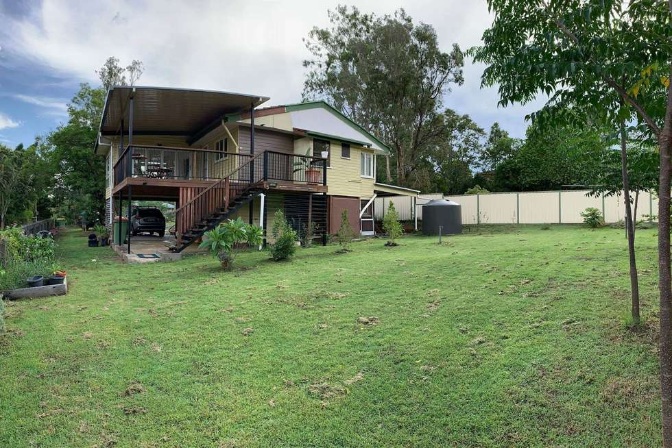 Second view of Homely house listing, 26 Cochrane Street, Camira QLD 4300