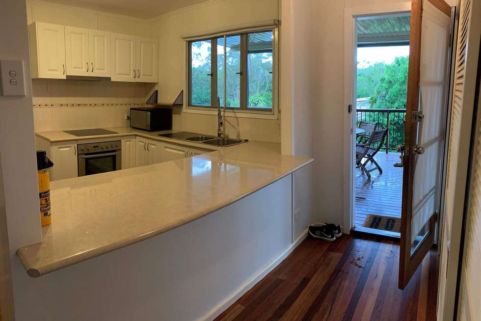 Fourth view of Homely house listing, 26 Cochrane Street, Camira QLD 4300